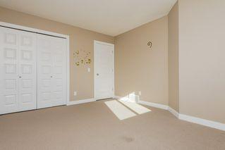 Photo 15: 3355 18B Avenue in Edmonton: Zone 30 House for sale : MLS®# E4189133