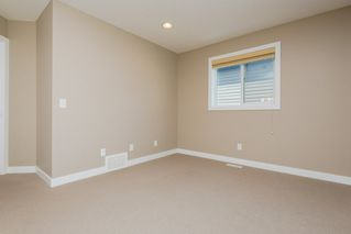 Photo 29: 3355 18B Avenue in Edmonton: Zone 30 House for sale : MLS®# E4189133