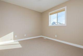 Photo 31: 3355 18B Avenue in Edmonton: Zone 30 House for sale : MLS®# E4189133
