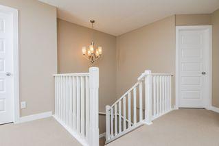 Photo 24: 3355 18B Avenue in Edmonton: Zone 30 House for sale : MLS®# E4189133