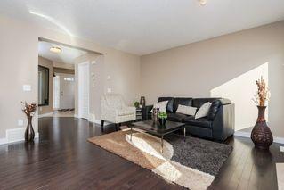 Photo 6: 3355 18B Avenue in Edmonton: Zone 30 House for sale : MLS®# E4189133