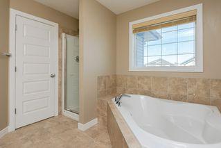 Photo 27: 3355 18B Avenue in Edmonton: Zone 30 House for sale : MLS®# E4189133