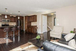 Photo 7: 3355 18B Avenue in Edmonton: Zone 30 House for sale : MLS®# E4189133