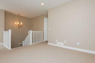 Photo 23: 3355 18B Avenue in Edmonton: Zone 30 House for sale : MLS®# E4189133
