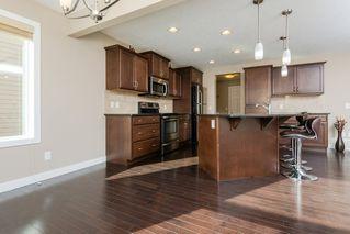 Photo 19: 3355 18B Avenue in Edmonton: Zone 30 House for sale : MLS®# E4189133