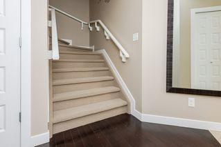 Photo 47: 3355 18B Avenue in Edmonton: Zone 30 House for sale : MLS®# E4189133