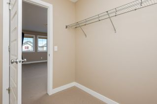 Photo 28: 3355 18B Avenue in Edmonton: Zone 30 House for sale : MLS®# E4189133