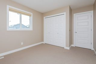 Photo 17: 3355 18B Avenue in Edmonton: Zone 30 House for sale : MLS®# E4189133