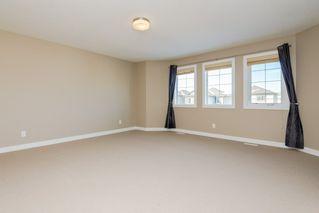 Photo 25: 3355 18B Avenue in Edmonton: Zone 30 House for sale : MLS®# E4189133