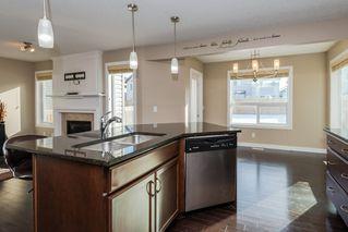 Photo 21: 3355 18B Avenue in Edmonton: Zone 30 House for sale : MLS®# E4189133