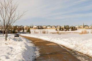 Photo 40: 3355 18B Avenue in Edmonton: Zone 30 House for sale : MLS®# E4189133