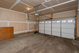 Photo 35: 3355 18B Avenue in Edmonton: Zone 30 House for sale : MLS®# E4189133