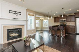 Photo 8: 3355 18B Avenue in Edmonton: Zone 30 House for sale : MLS®# E4189133