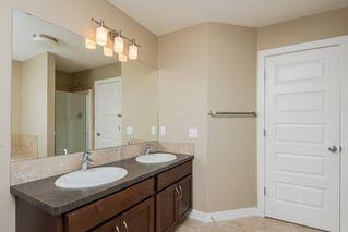 Photo 16: 3355 18B Avenue in Edmonton: Zone 30 House for sale : MLS®# E4189133