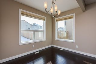 Photo 10: 3355 18B Avenue in Edmonton: Zone 30 House for sale : MLS®# E4189133