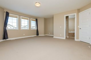 Photo 11: 3355 18B Avenue in Edmonton: Zone 30 House for sale : MLS®# E4189133