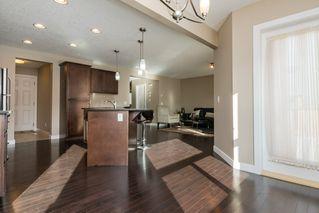 Photo 12: 3355 18B Avenue in Edmonton: Zone 30 House for sale : MLS®# E4189133