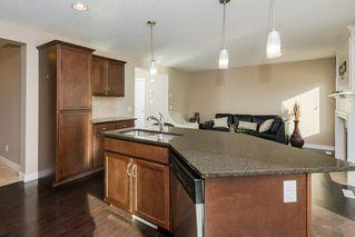 Photo 22: 3355 18B Avenue in Edmonton: Zone 30 House for sale : MLS®# E4189133