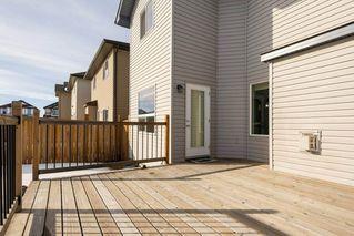 Photo 37: 3355 18B Avenue in Edmonton: Zone 30 House for sale : MLS®# E4189133