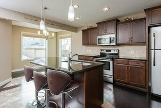 Photo 5: 3355 18B Avenue in Edmonton: Zone 30 House for sale : MLS®# E4189133