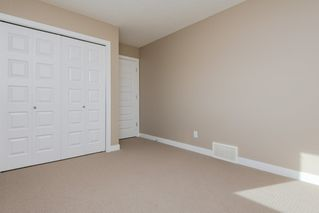 Photo 32: 3355 18B Avenue in Edmonton: Zone 30 House for sale : MLS®# E4189133
