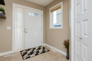 Photo 46: 3355 18B Avenue in Edmonton: Zone 30 House for sale : MLS®# E4189133