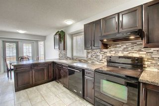 Photo 13: 336 HERITAGE Drive: Sherwood Park House for sale : MLS®# E4194460