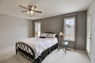 Photo 21: 336 HERITAGE Drive: Sherwood Park House for sale : MLS®# E4194460