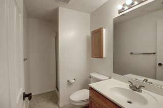 Photo 39: 336 HERITAGE Drive: Sherwood Park House for sale : MLS®# E4194460