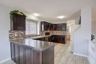 Photo 11: 336 HERITAGE Drive: Sherwood Park House for sale : MLS®# E4194460