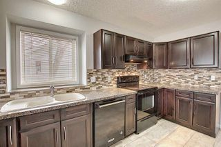 Photo 12: 336 HERITAGE Drive: Sherwood Park House for sale : MLS®# E4194460