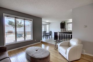 Photo 18: 336 HERITAGE Drive: Sherwood Park House for sale : MLS®# E4194460