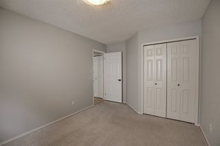 Photo 31: 336 HERITAGE Drive: Sherwood Park House for sale : MLS®# E4194460