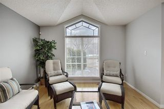 Photo 6: 336 HERITAGE Drive: Sherwood Park House for sale : MLS®# E4194460