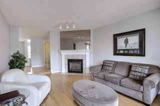 Photo 16: 336 HERITAGE Drive: Sherwood Park House for sale : MLS®# E4194460