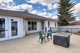 Photo 49: 336 HERITAGE Drive: Sherwood Park House for sale : MLS®# E4194460