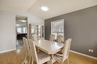 Photo 10: 336 HERITAGE Drive: Sherwood Park House for sale : MLS®# E4194460