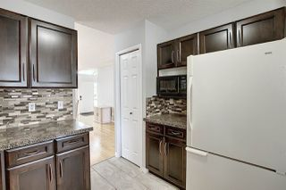 Photo 14: 336 HERITAGE Drive: Sherwood Park House for sale : MLS®# E4194460