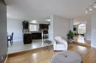 Photo 17: 336 HERITAGE Drive: Sherwood Park House for sale : MLS®# E4194460