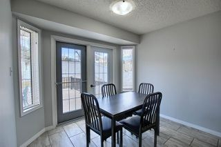 Photo 15: 336 HERITAGE Drive: Sherwood Park House for sale : MLS®# E4194460