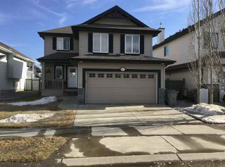 Photo 1: 45 POINTE MASSON: Beaumont House for sale : MLS®# E4196492