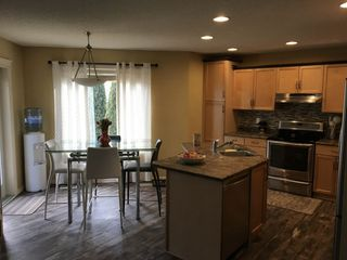 Photo 4: 45 POINTE MASSON: Beaumont House for sale : MLS®# E4196492