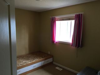 Photo 10: 45 POINTE MASSON: Beaumont House for sale : MLS®# E4196492