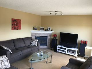 Photo 2: 45 POINTE MASSON: Beaumont House for sale : MLS®# E4196492