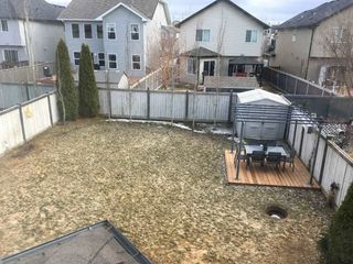 Photo 14: 45 POINTE MASSON: Beaumont House for sale : MLS®# E4196492