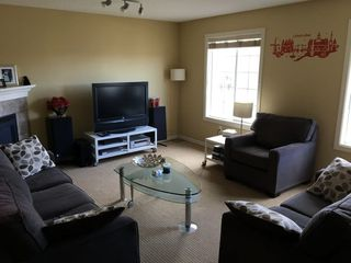 Photo 3: 45 POINTE MASSON: Beaumont House for sale : MLS®# E4196492