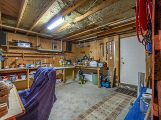 Photo 71: 7130 BLACKWELL ROAD in Kamloops: Barnhartvale House for sale : MLS®# 156375