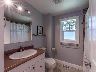 Photo 37: 7130 BLACKWELL ROAD in Kamloops: Barnhartvale House for sale : MLS®# 156375