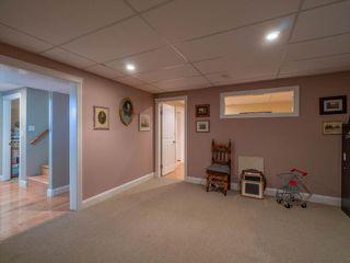 Photo 49: 7130 BLACKWELL ROAD in Kamloops: Barnhartvale House for sale : MLS®# 156375