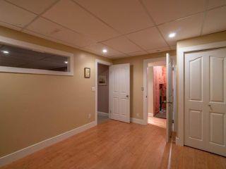 Photo 46: 7130 BLACKWELL ROAD in Kamloops: Barnhartvale House for sale : MLS®# 156375